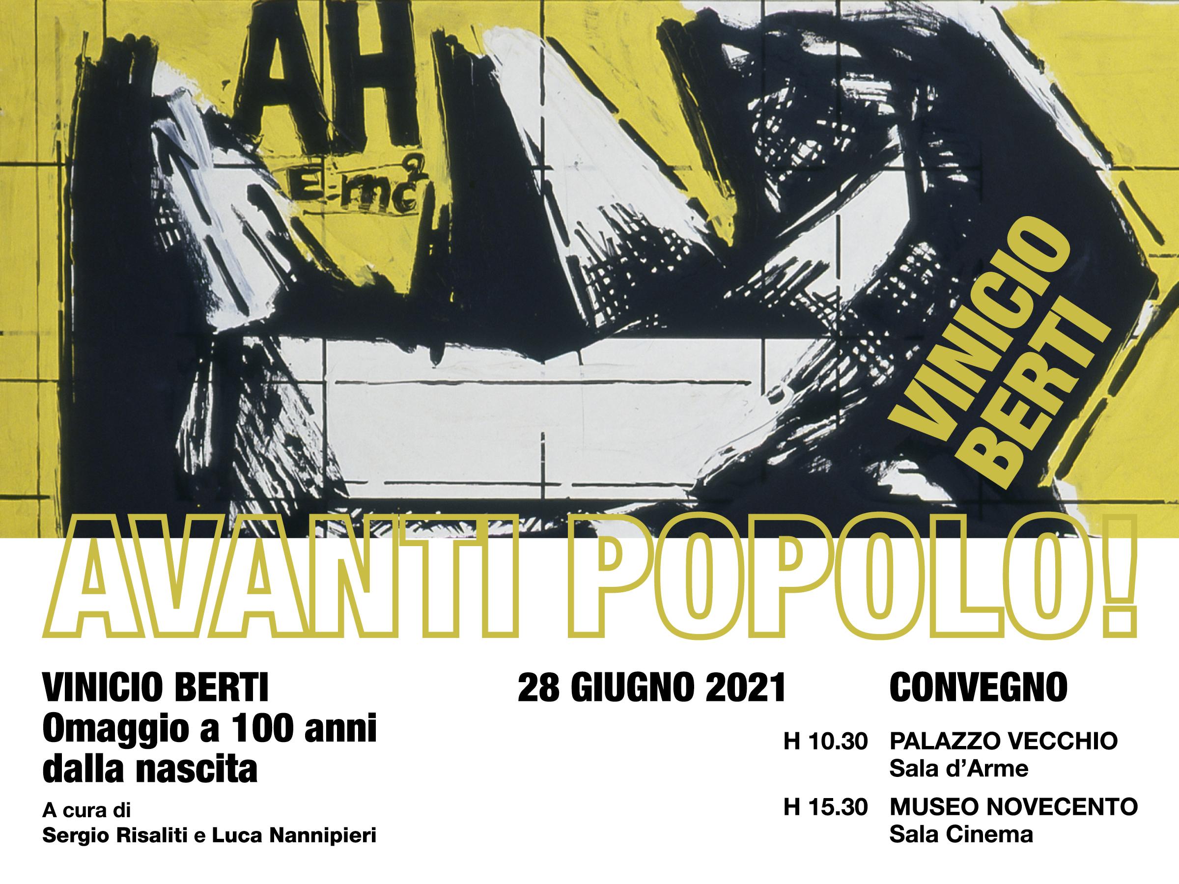 banner-sito__vinicio-berti